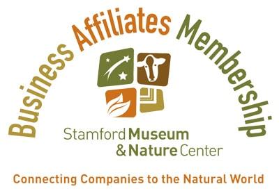 Smnc Business Affiliates Logo