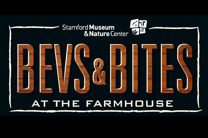 Bevs Bites Logo