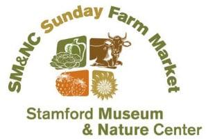 Fam Market Logo