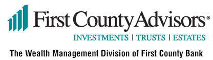 First County Advisors