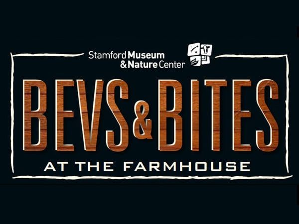 Bevs Bites Featured Logo