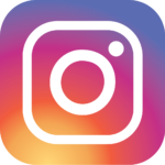 Instagram Png Instagram Png Icon 1024