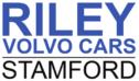 Riley Volvo Cars Stamford