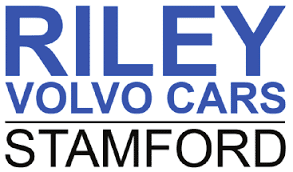 Riley Volvo Cars Stamford