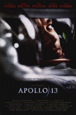 Apollo13v2