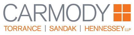 Carmody Sandak