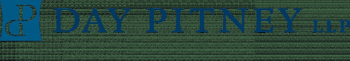 Day Pitney Logo