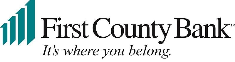 FirstCountyBank Logo