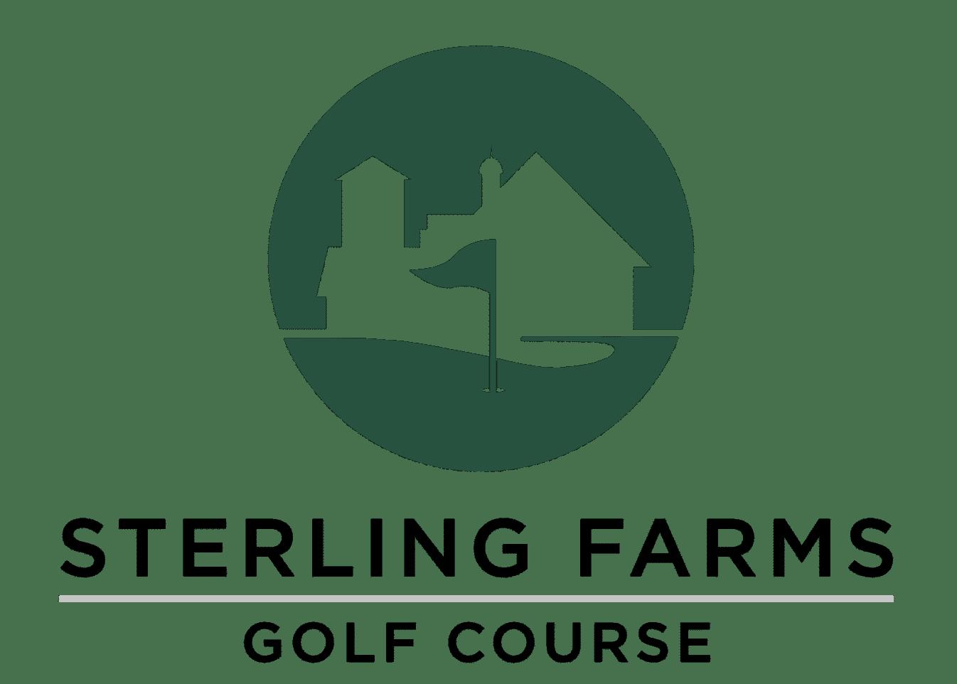 2021 Sterling Farms Logo 1