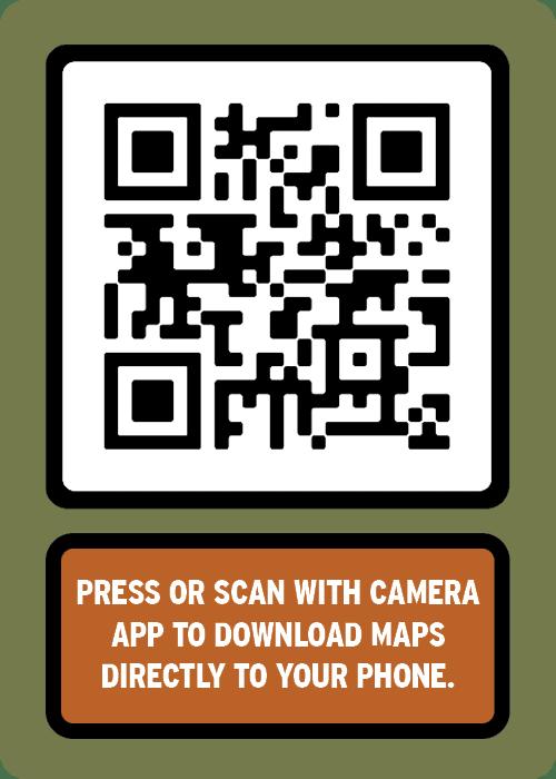 Downloadmaps