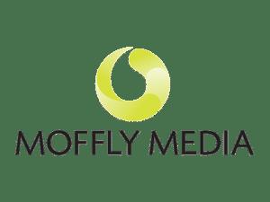 Donor Reception Media Sponsor